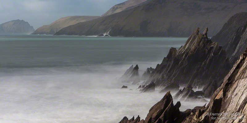 Slea Head, Dingle